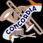 Muziekvereniging Concordia Driel